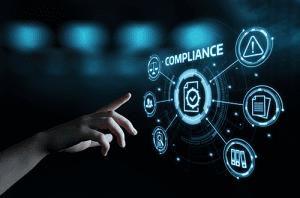 o-que-e-compliance