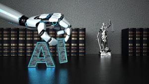 A Inteligência Artificial como Ferramenta
