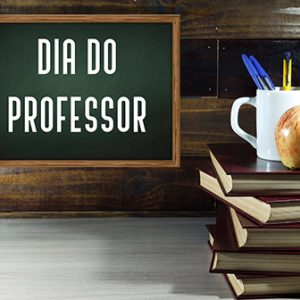 A história do Dia do Professor