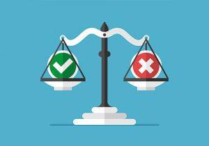 Como a experimentação no Direito ajuda na carreira